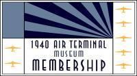 Membership - Individual